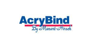acry-bind