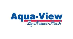 aqua-view