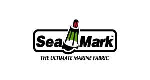 seamark