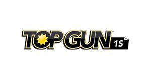 topgun-1s