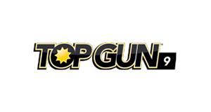 topgun-9
