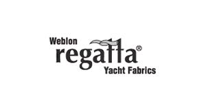 weblon-regatta