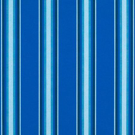 46 Sunbrella Awning Acrylic Pacific Blue Fancy Manart