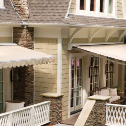 Awning & Shade Solutions