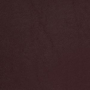 54″ Seaquest Marine Roll And Pleated Cushion Vinyl Ruby