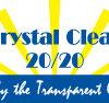 Crystal 20-20