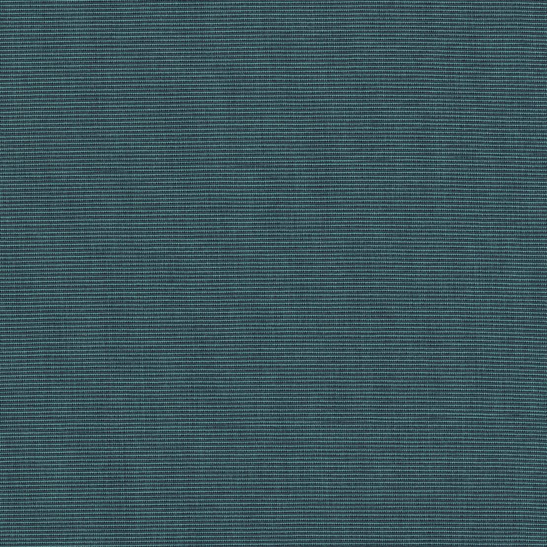 60″ Sunbrella Marine Acrylic Teal Tweed : Manart-Hirsch