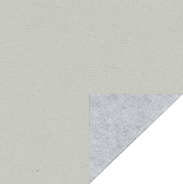 Softouch 60 Solution Dyed Polyester W Non Woven Backing