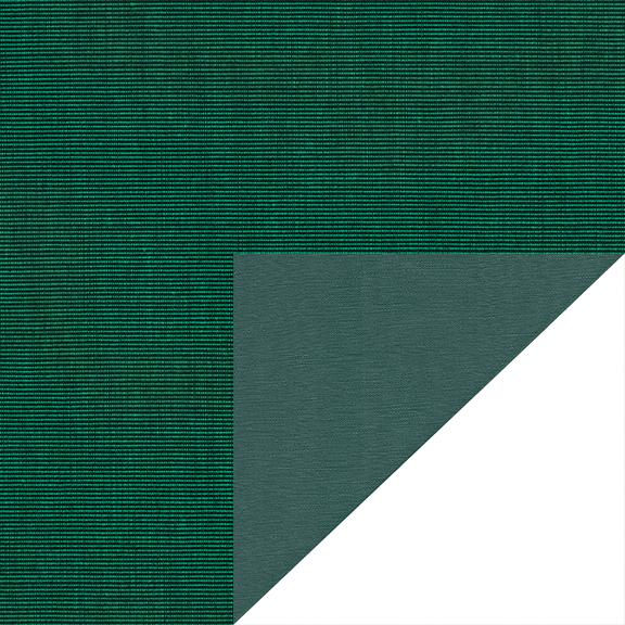 "60"" Seamark® Vinyl Coated Sunbrella® Hemlock Tweed : Manart"