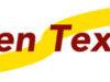 Marlen Textiles – Logo