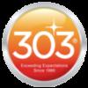 303-brand-logo-353×200