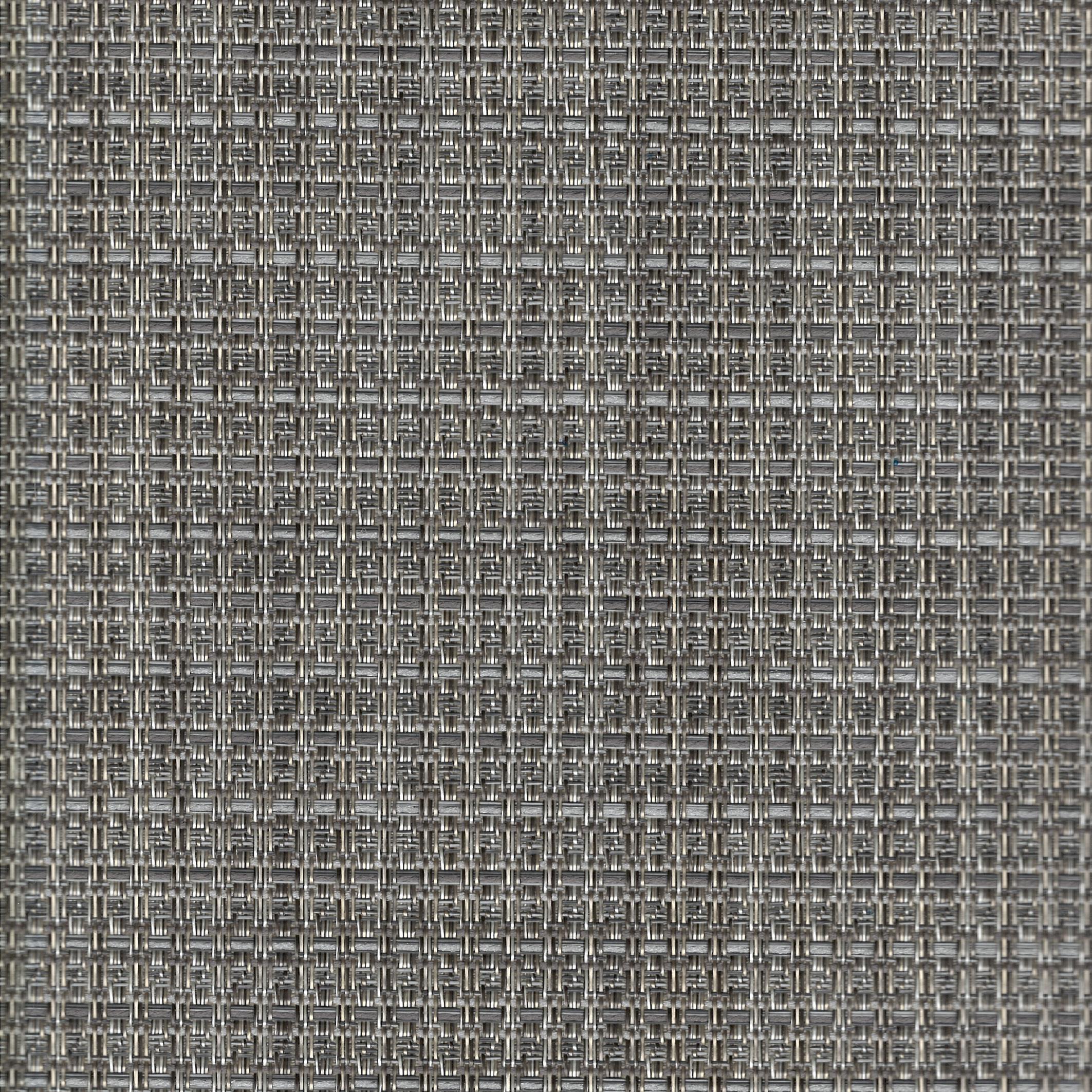 Bcf marine carpet carpet vidalondon - Aggressor exterior marine carpet ...