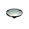 93-X2-10128–'A Durable Brass Cap 11-64 Nickel